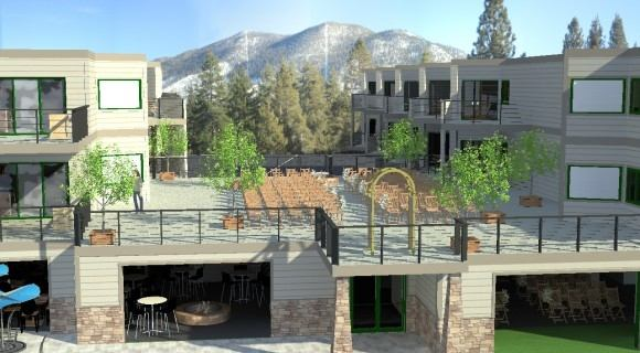 Luxurious 5-Star Resort Opens This Fall