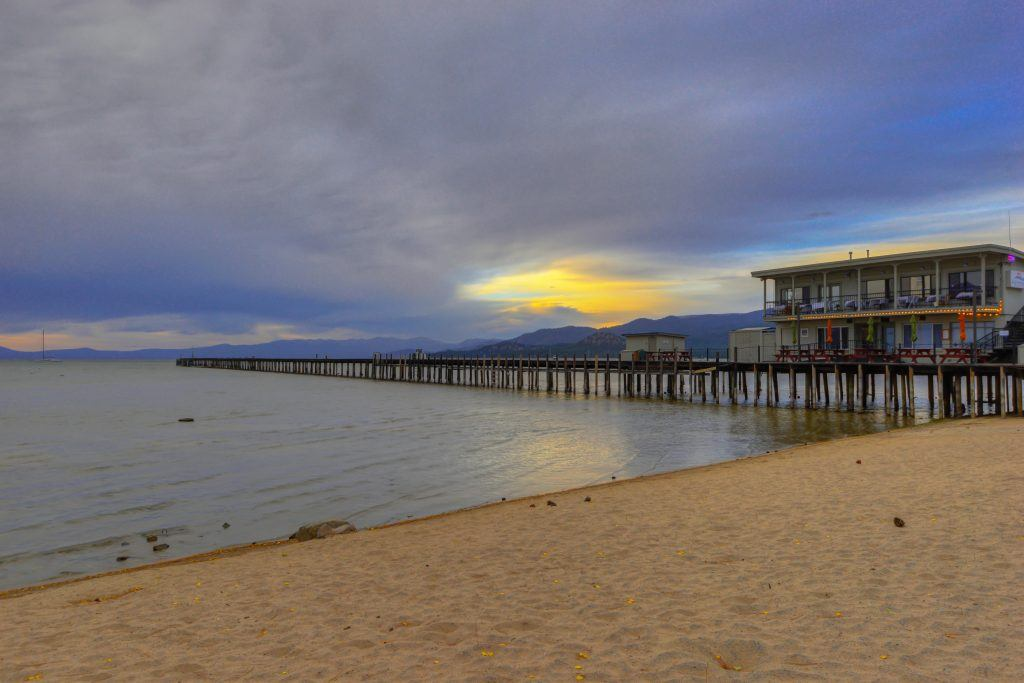 Beach-Retreat-At-Tahoe-Boathouse_Beach