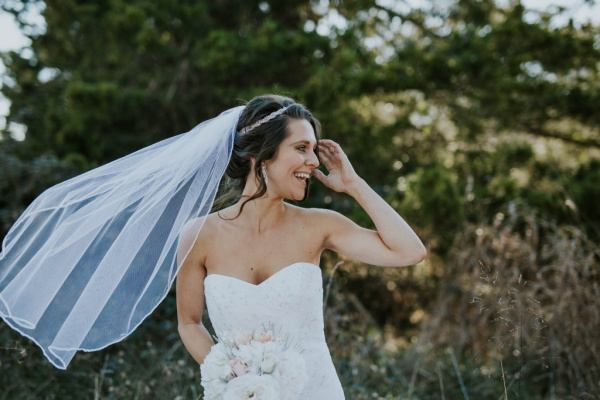 2019 Wedding Trends – 6 Tahoe-Friendly Faves