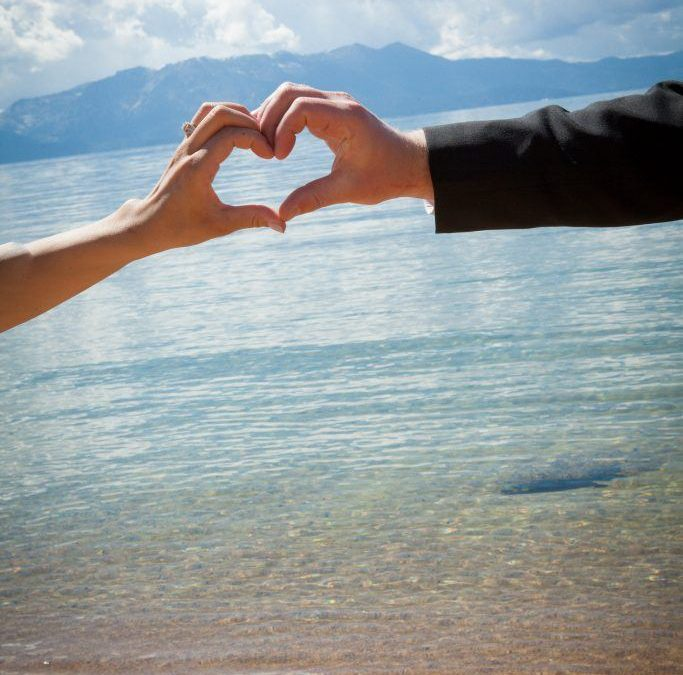 Plan Your Perfect Honeymoon in Tahoe