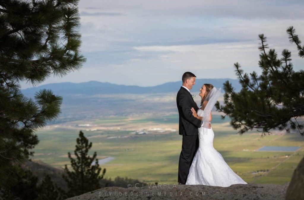 Sunday Weddings at The Ridge: A Best-Kept Secret!